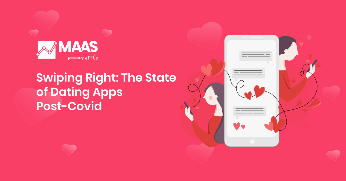 State-of-Dating-Apps-post-covid