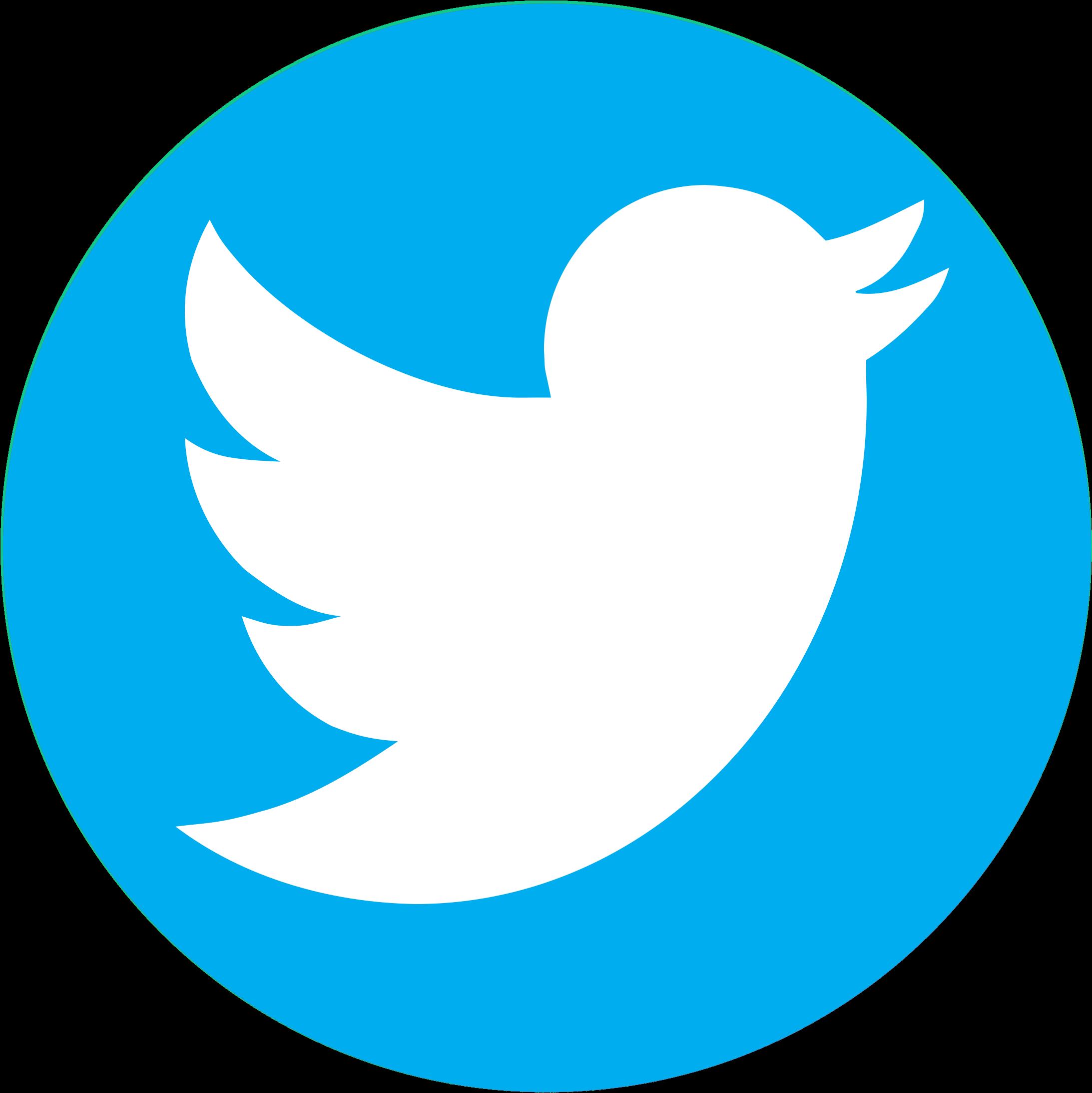 MAAS Twitter