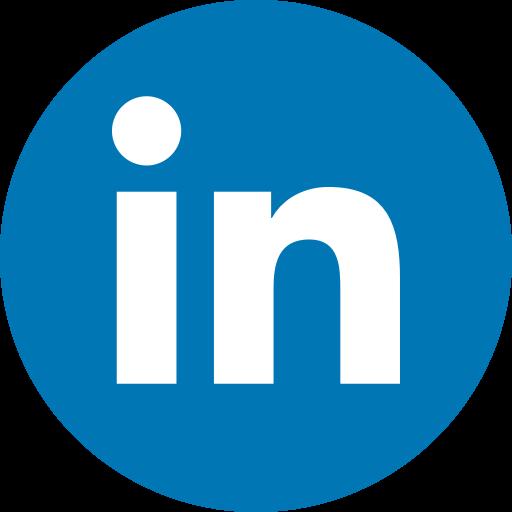 MAAS LinkedIn